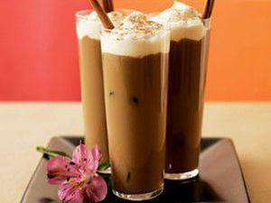 Любителям кофе | Ярмарка Мастеров - ручная работа, handmade
