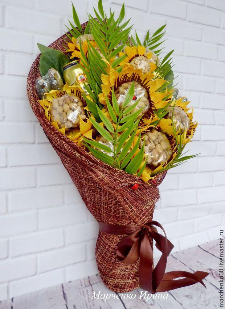 Картины цветы букеты