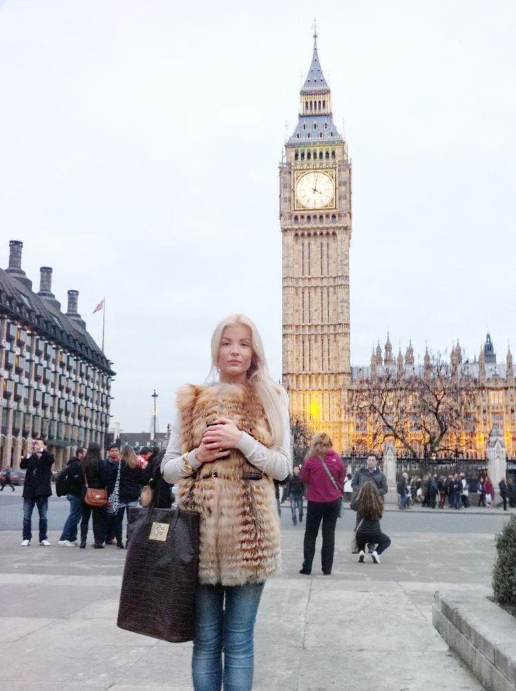 переезд, россия, украина, оаэ, дизайн одежды, лондон, дизайнер, дизайнерская одежда