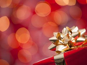 Совместная выставка-продажа Новогодних подарков!. Ярмарка Мастеров - ручная работа, handmade.