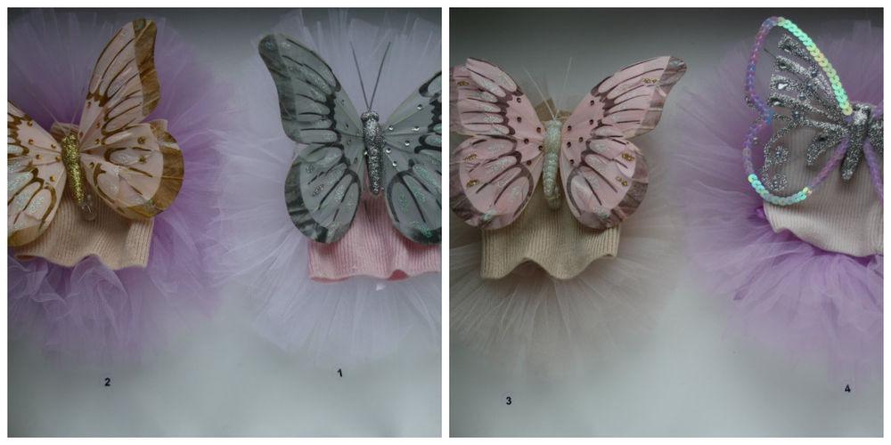 сшить куклу, кукла ручной работы, бабочка, волосы
