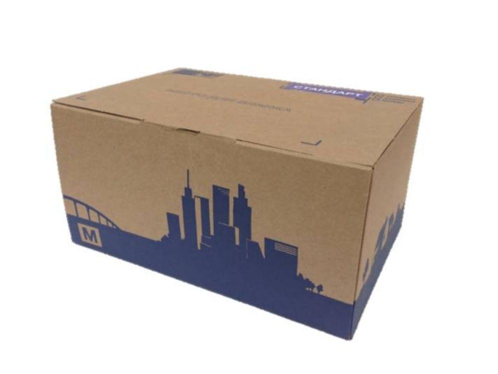 новые почтовые коробки, коробки почта россии, коробки для почты, коробка тип s, коробка тип m, коробка тип l, коробка тип xl