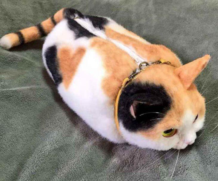 коты и кошки, сумка женская