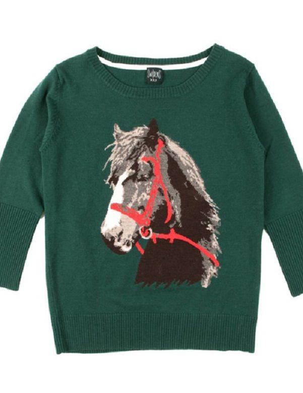 Картинки животных на свитера