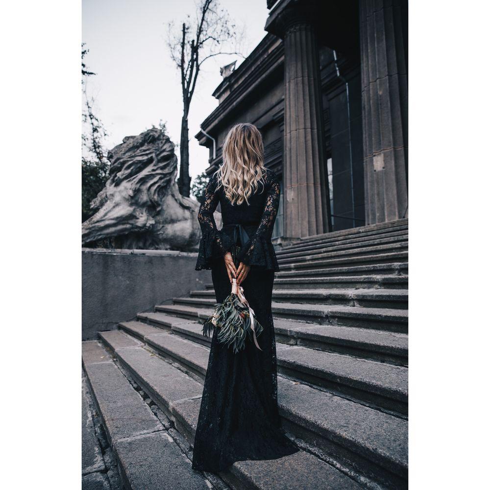 дизайн одежды, купить платье