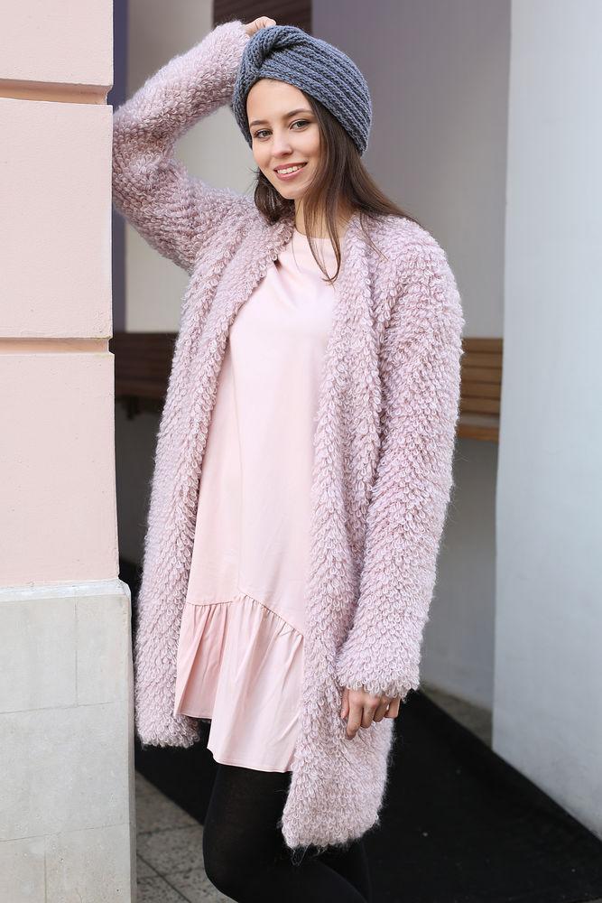заказать кардиган, пальто, модный кардиган 2017