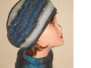 Грандиозная распродажа  вязаных шапок. Ярмарка Мастеров - ручная работа, handmade.