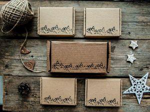 5 причин открыть и развивать магазин на Ярмарке Мастеров. Ярмарка Мастеров - ручная работа, handmade.