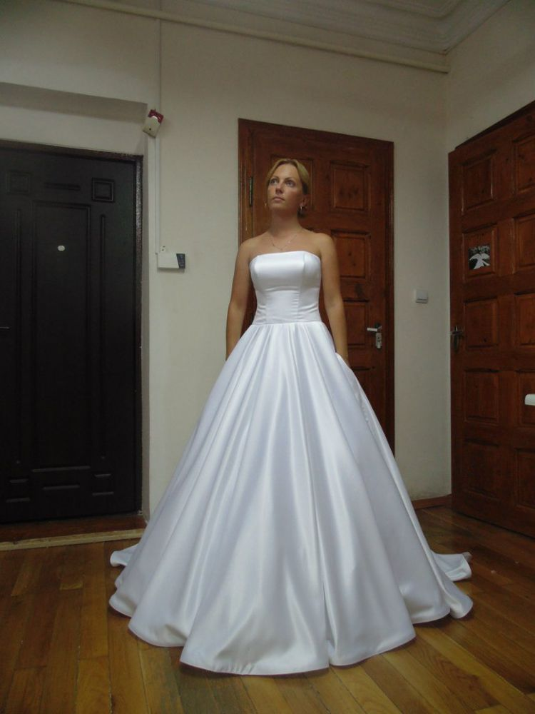 скидка, плаетье, свадьба платье, свадебное патье, в наличии