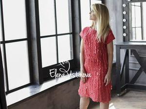 Новинка в магазине — платье валяное Valiant Poppy(Доблестный мак). Ярмарка Мастеров - ручная работа, handmade.