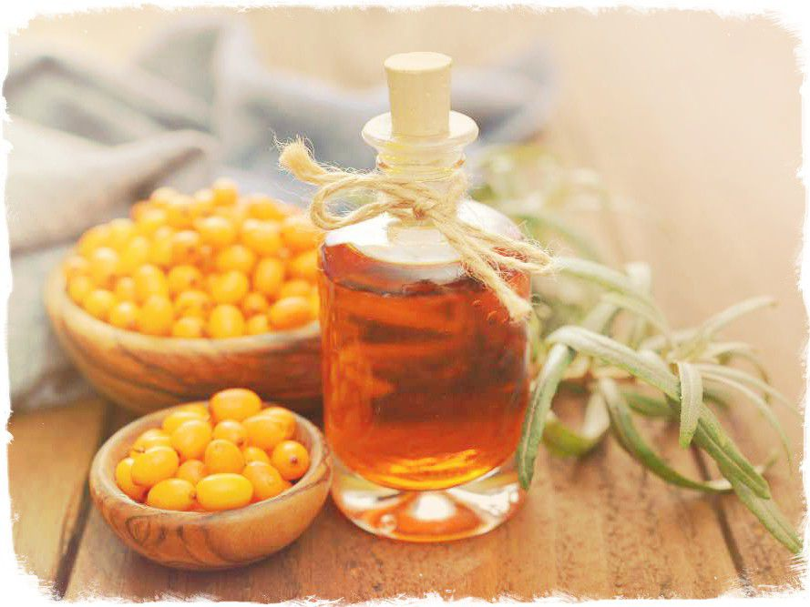 базовые масла, масло миндаля, масло жожоба
