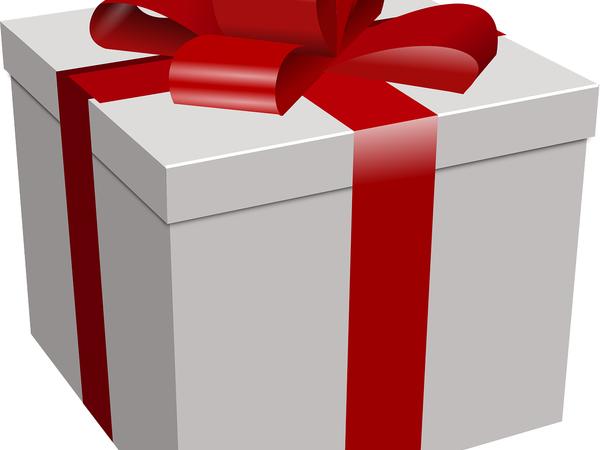 Подарки ко Дню рождения! | Ярмарка Мастеров - ручная работа, handmade