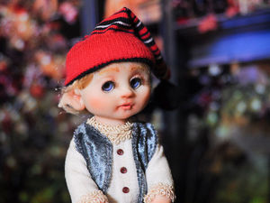 Скидки на новогоднюю коллекцию в черную пятницу!!))))). Ярмарка Мастеров - ручная работа, handmade.