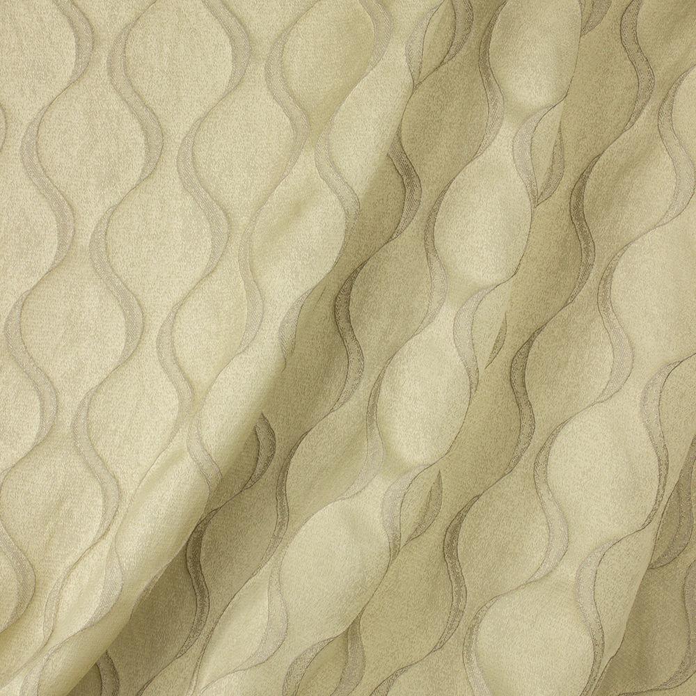 шторы на заказ, льняной, шторы тюль, ткани со скидкой, шторы изо льна