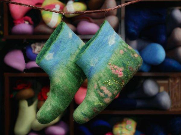 Дарим лето! | Ярмарка Мастеров - ручная работа, handmade