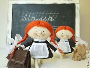 Друзья!Прошу поддержать сегодняшнюю коллекцию!!!. Ярмарка Мастеров - ручная работа, handmade.
