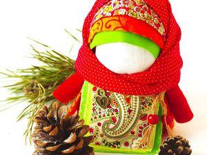 Крупеничка участвует в конкурсе подарков   Ярмарка Мастеров - ручная работа, handmade