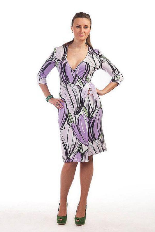 Аукцион на 10 моделей платьев!, фото № 7