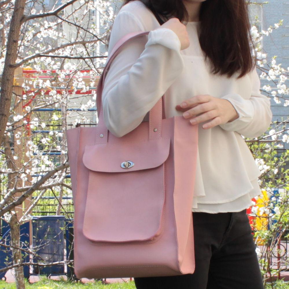 Пудровая сумочка для Ирины, фото № 2
