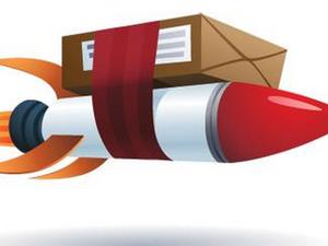 Почта, почта... как всегда.... Ярмарка Мастеров - ручная работа, handmade.