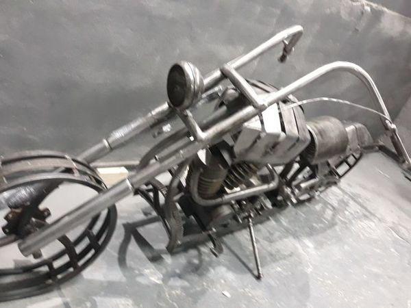 Мебель. Оригинальные решения в стиле лофт. | Ярмарка Мастеров - ручная работа, handmade