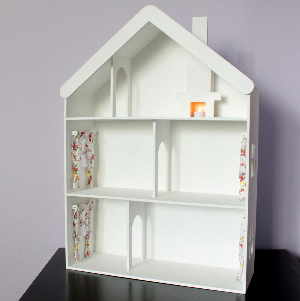 интерьер, домик, белый дом, играем вместе