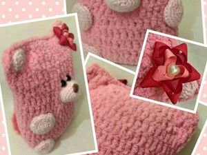 Мини-подушка | Ярмарка Мастеров - ручная работа, handmade