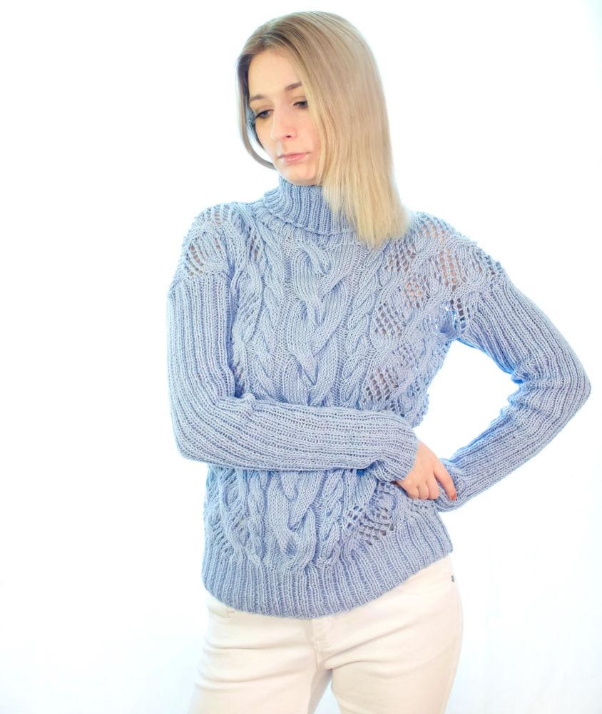 вязание, вязание на заказ, вязаная кофта, вязаный свитер, повседневная одежда