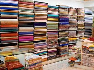 Ткань для пошива одежды для деток. Ярмарка Мастеров - ручная работа, handmade.
