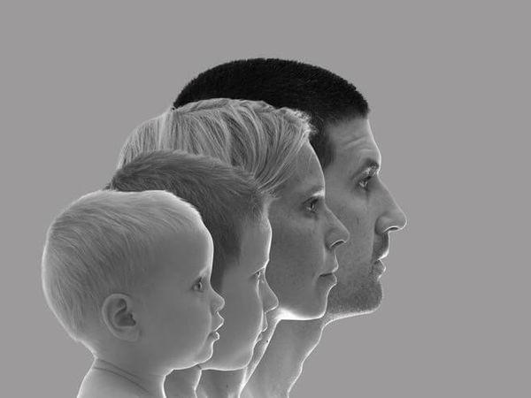 Иерархия в семейной  системе. | Ярмарка Мастеров - ручная работа, handmade