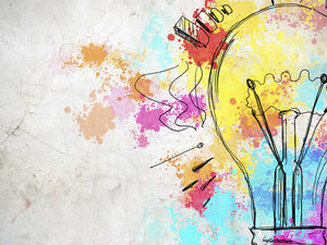 Зачем мы занимаемся творчеством?. Ярмарка Мастеров - ручная работа, handmade.