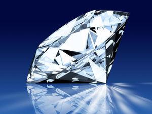 Невероятные судьбы знаменитых бриллиантов. Ярмарка Мастеров - ручная работа, handmade.