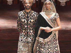 Принцесса Лакшми, или Современная дизайнерская мода Индии | Ярмарка Мастеров - ручная работа, handmade