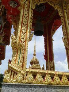 мантры, тайланд, эзотерика
