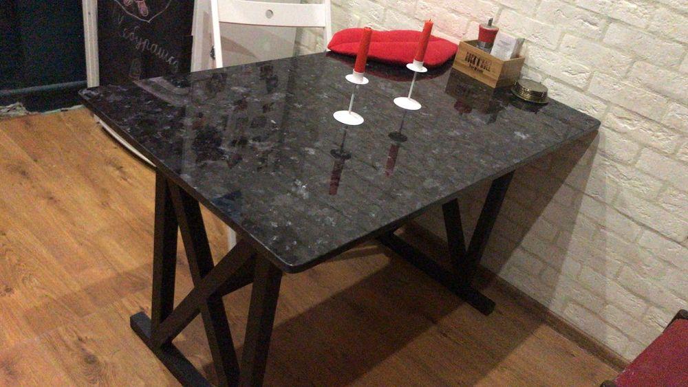 8 марта, подстолье, стол, столовый, стол под заказ, стол для дома, стол для бара, стол для кухни, стол лофт, лофт стиль, лофт дизайн, лофт интерьер, лофт мебель, купить стол, стол от производителя, стол в стиле лофт