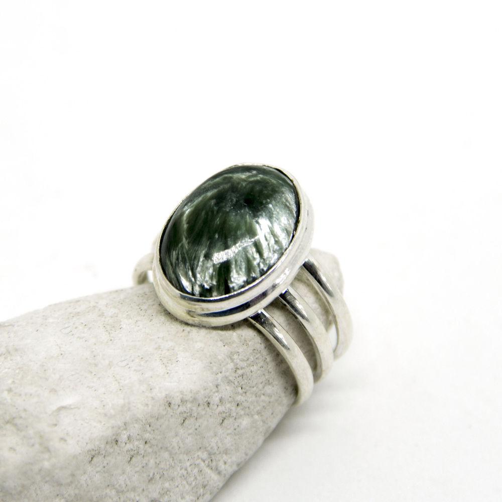 о камнях, лечебные свойства, уход за украшениями, яркое украшение, обереги