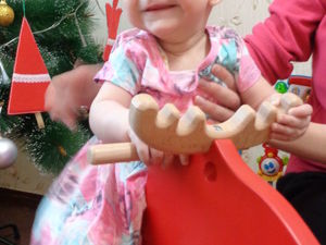 Предложение ко Дню защиты детей( 1 июня)!. Ярмарка Мастеров - ручная работа, handmade.