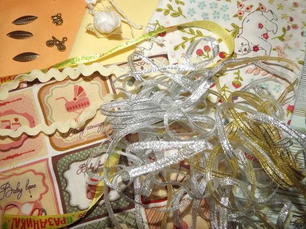 Конфетка солнечная до 24.11.17! | Ярмарка Мастеров - ручная работа, handmade