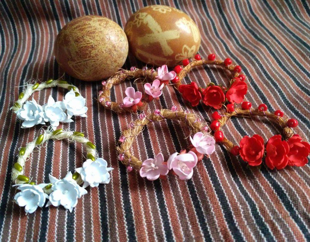 пасха, пасхальная распродажа, распродажа, скидка 15%, украшения ручной работы, украшения со скидкой, украшения из полимерки, авторские украшения, выгодная цена, выгодная покупка, пасхальный декор, пасхальный подарок, пасхальный сувенир, подарок девушке, подарок женщине, подарок на день рождения