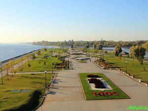 Предлагаю доставку в г. Ярославль 14-15 октября | Ярмарка Мастеров - ручная работа, handmade