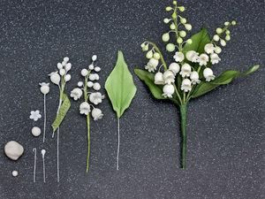 Поступление товара: полимерная глина для лепки цветов. Ярмарка Мастеров - ручная работа, handmade.