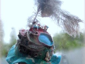"""Международный фестиваль """"Поля Мира"""" в Вятских полянах. Ярмарка Мастеров - ручная работа, handmade."""