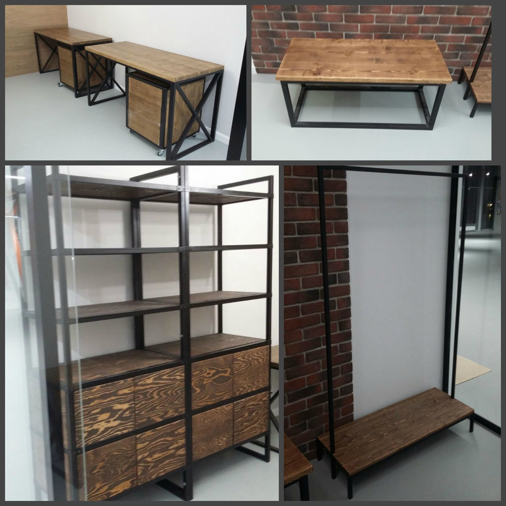 стеллажи, стеллажи лофт, заказать мебель лофт, мебель лофт на заказ, лофт, стиль лофт, стол лофт, прихожая лофт, мебель лофт, мебель для офиса, стеллаж, loft, дизайн интерьера, интерьер лофт