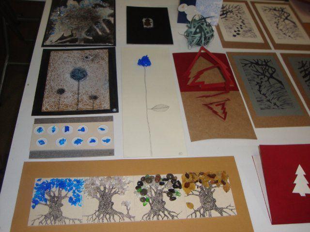 выставка в волгограде