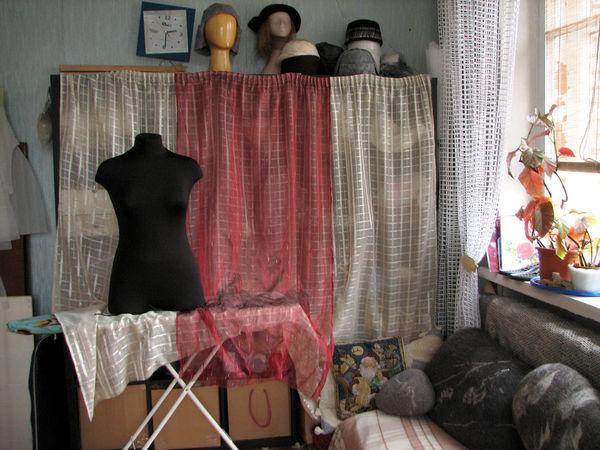 Ссылки на мои публикации в сообществе валяльщиков   Ярмарка Мастеров - ручная работа, handmade