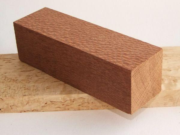 чайная ложка деревянная, ложка деревянная ложечка