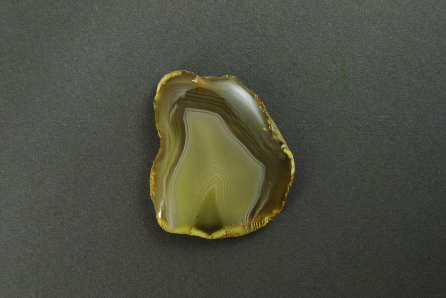 Новые прекрасные камни для ваших украшений, фото № 5