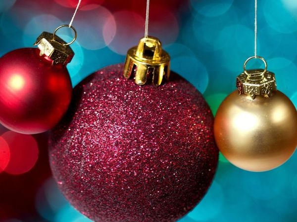 Скоро праздники!!! Заказывайте подарки!!! Радуйте близких!!!   Ярмарка Мастеров - ручная работа, handmade