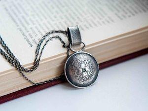 Большой конкурс репостов!!! Хорошие призы - украшения из серебра. Можно делать коллекции.   Ярмарка Мастеров - ручная работа, handmade
