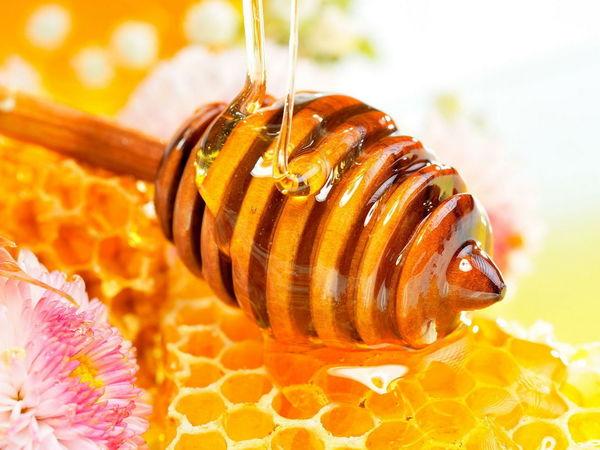 Медовое мыло и его особенности   Ярмарка Мастеров - ручная работа, handmade